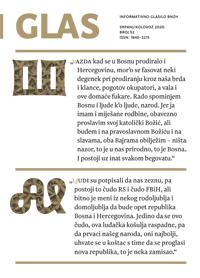 Bošnjacki glas 53