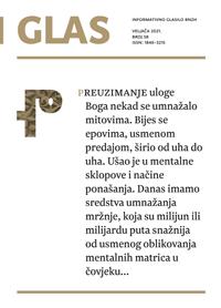 Bošnjacki glas 58