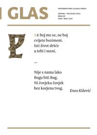 Bošnjacki glas 63