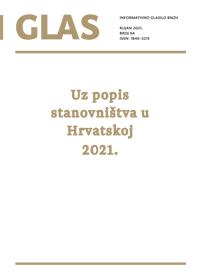 Bošnjacki glas 64